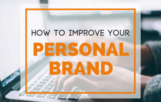 10 Awesome Tips You Can Do To Boost Your Personal Branding