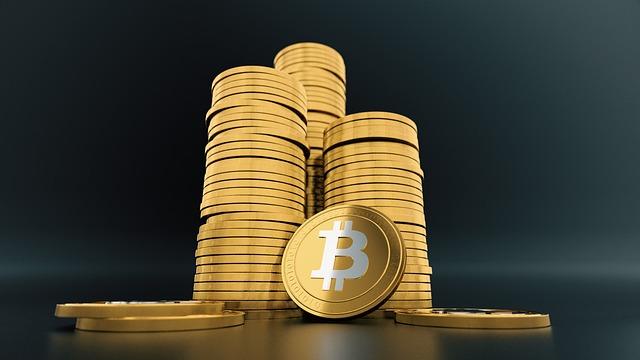 Future of Bitcoin in India