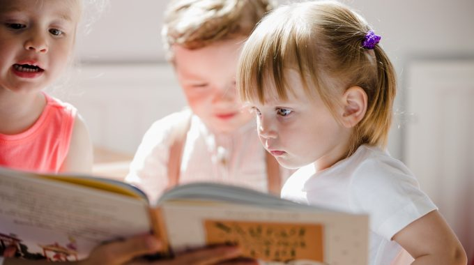 Is Child Care Course Good For Career?