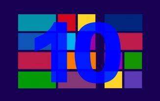 How to Fix Random Restarts on Windows 10?
