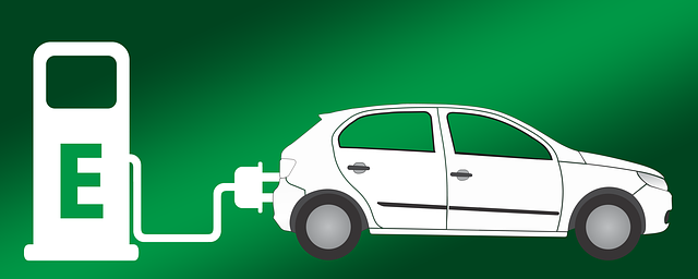 Future of Electric Cars in India