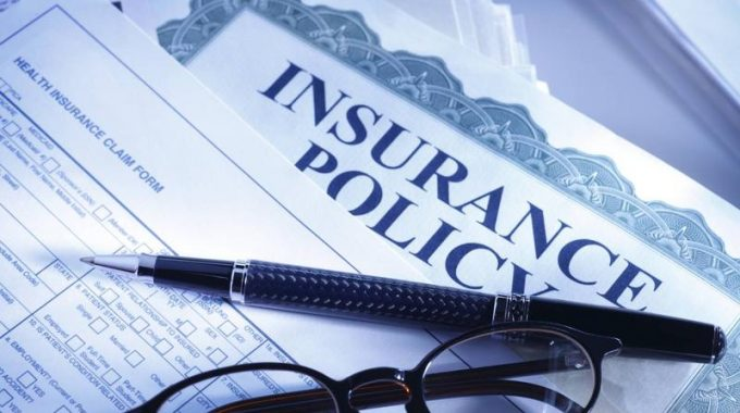 Points To Keep In Mind Before Buying an Insurance Policy