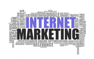 THE CHRONICLES OF DIGITAL MARKETING