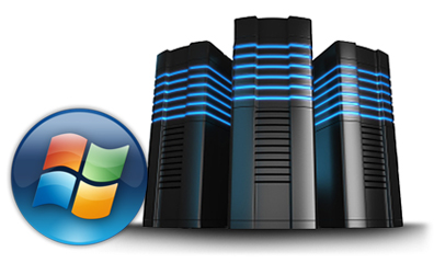 How Windows Server 2008 Can Helps Your Business ?