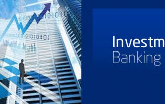 How Information Technology Will Impact Investment Banking Industry?
