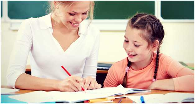 A Complete Guide to Finding the Best Math Tutor for Your Child