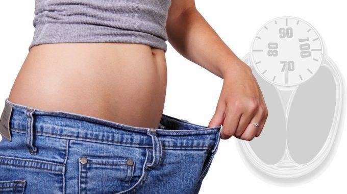 6 Secret Benefits of Massage for Weight Loss