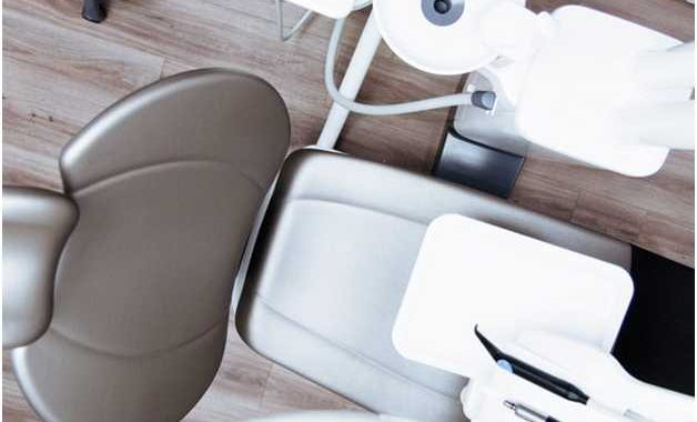 Why to Visit Only the Best Brampton Dentist Clinic in Your City?