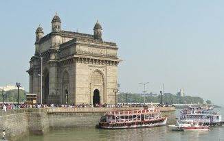 Is Renting Office Space in Mumbai the Most Expensive in the World?