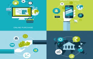 Credit Card Processing Online, Check  Fees and Payment Gateways