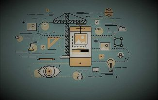 Why your Enterprise should need a mobile app?