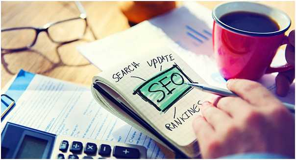 Top tips to find the freelance SEO specialist