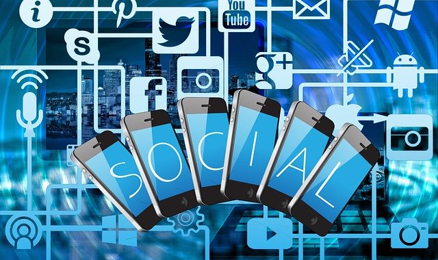 Social Media Marketing And Its Return On Investment