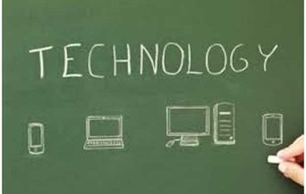 How Is Digital Learning Going To Change Schools And Education?