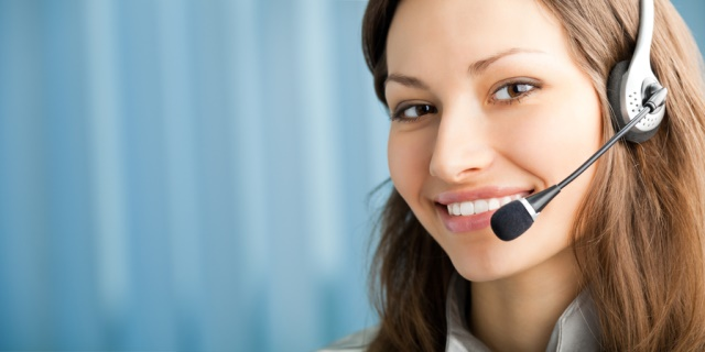 WHY INDIAN CALL CENTRES ARE A TOP PICK FOR OUTSOURCING CUSTOMER SUPPORT SERVICES?
