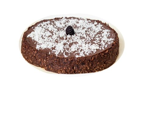 Celebrate Special Occasion via Delicious Vegan Coffee Cake