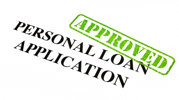 5 Tips to Boost Your Personal Loan Eligibility