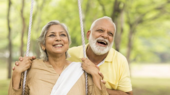 5 Exclusive Financial Benefits for Senior Citizens