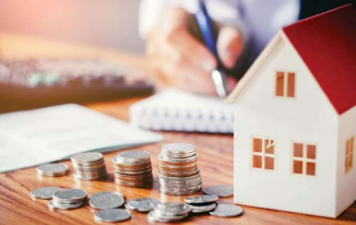 Floating vs Fixed: Which Home Loan Interest Rate is Better?