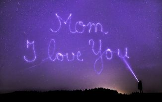 Thoughtful Mother's Day Gifts Your Mom Will Surely Love