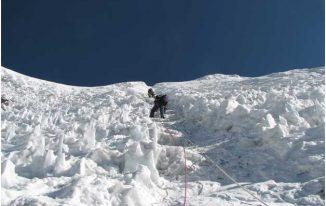 Top Best Peak Climbing in Nepal
