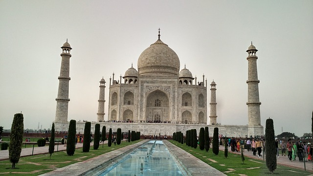 Tips For Last Minute Travel Deals To India