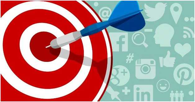 How to Identify Your Target and Person on Social Media
