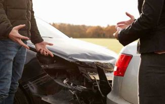 Motor Insurance: Why Third Party Cover is Not Enough?