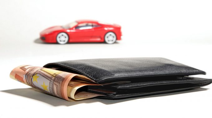 WHAT ARE THE MOST IMPORTANT TYPES OF CAR INSURANCE