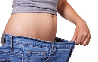 Best Options of Weight Loss Tea that Help You Get Rid of Persistent Fat in Your Body