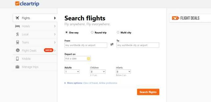 How to find Cheap Flights : Quick Tips and Tricks