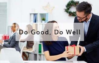 Must know while giving Corporate Gifts