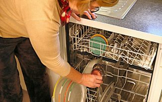 Why You Need A Dishwasher In Your Kitchen