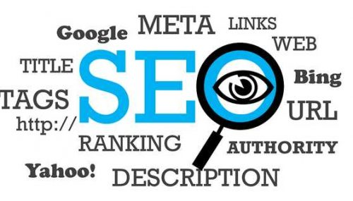 SEO services in New York