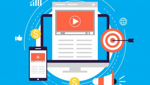 Impact Of Product Videos On eCommerce Market