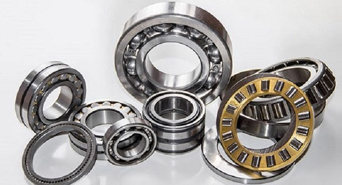 Role of Bearing Manufacturer in The Maintenance of Our Vehicles