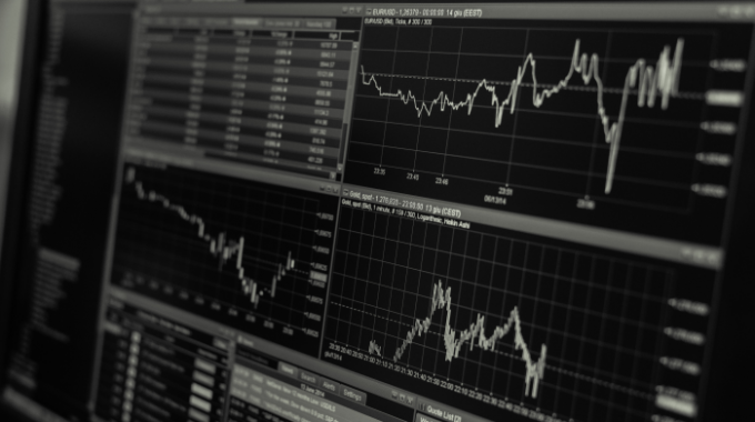 9 best ways to learn stock trading as a new investor