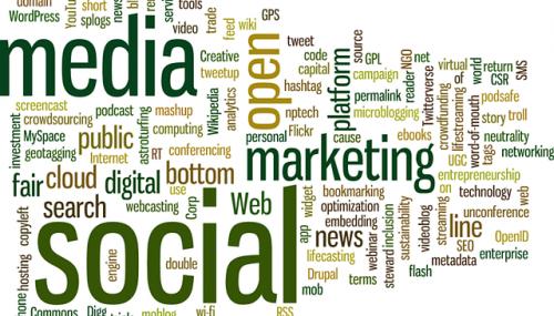 Content Marketing is innovation in Digital Marketing