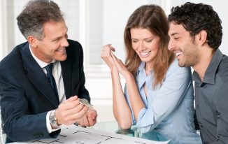 Do's & Don'ts of Commercial Mortgage and Property Loan