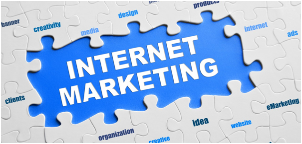 BUDGET-FRIENDLY INTERNET MARKETING ADDING MASS TO SMALL BUSINESS- 7 HACKS
