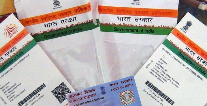 All About Aadhar Card  – Benefits, Why To Update?, And How To Update?