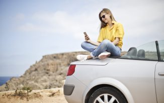 Tips on How to Lower Your Car Insurance Premium