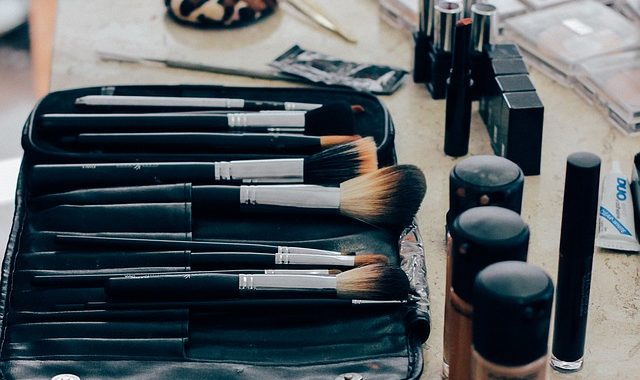 Where to Find Cheap Makeup Brushes ?