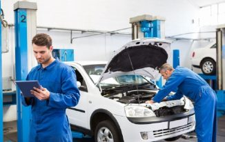 How Often Do You Need to Take Up Car Service?