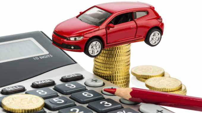 How to Get No Claim Bonus While Buying Insurance for New Car?