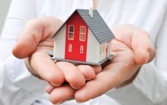 Why Purchasing a Home in Noida is Important over Renting?