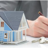 How to avoid rejection when applying for Loan Against Property ?