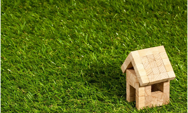 7 Smart Ways to Reduce Loan Against Property Burden