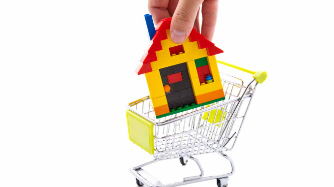 Why Should You Consider Buying a Home at Young Age?