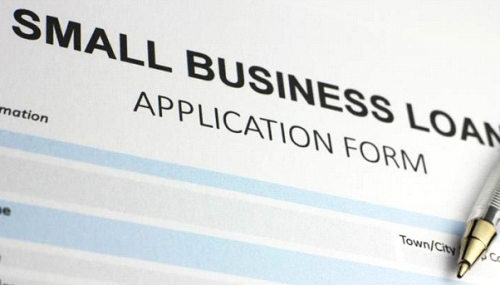 Grow Your Business with Quick Small Business Loans